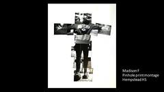 hempstead-pinhole-print-montage-madison