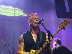 2017-04-29 21-31-59 (Kev Ruscoe) Tags: johnrobb membranes cosmic punk rock manchester england uk gig