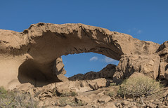 Puente de Piedra 003 (Fitosky) Tags: canon eos750d tokina1116f28 rocks tajao
