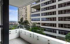 138 Walker Street, North Sydney NSW
