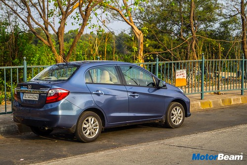 Honda-Amaze-Facelift-Long-Term-3