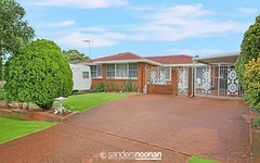 1 Oleander Court, Peakhurst NSW