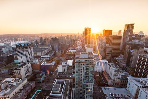 Vancouver_BasvanOortHIGHRES-44
