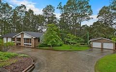 7 Treelands Drive, Jilliby NSW