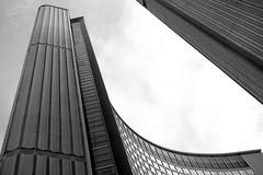 1980 02 23   1300hrs  City Hall, Toronto ON (Custom) (waldronyoung) Tags: toronto 1980