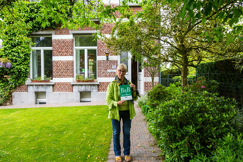 VlaanderenGroeneGordel_BasvanOort-189