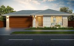 Lot 25,27 & 115 Middle Street, Murrumbateman NSW