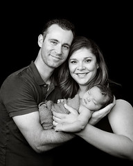 WEB-51_8750rWEB (Shannon.Edmonds) Tags: shannonedmondsphotography babyphotographer newborn newbornphotography orangecountyphotographer