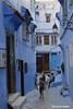 Kids playing in Chefchaouen (Nicolay Abril) Tags: marruecos marocco morocco maroc marokko maghreb magreb africa afrika afrique chauen xauen chefchauen tétouan tetuán province شفشاو الشاون تطوان المغرب أفريقيا العربي