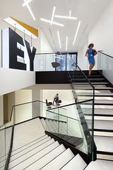 EY (DEGW Italia) Tags: 0912 ey degw office conceptrefurbishment buildingdesign interiordesign spaceplanning artdirection foto dariotettamanzi