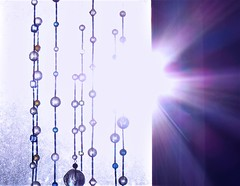 Happy Mothers Day! (margeois) Tags: abstract mothersday mothers light love sparkle shine