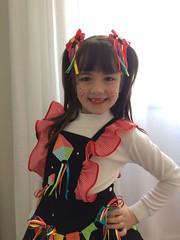 1459 (adriana.comelli) Tags: festa junina coletinhos gravatas vestidos trajes menino menina cabelo junino bandeirinhas fogueira roupas adulto jardineira cachecol