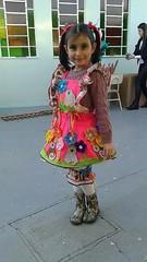 1504 (adriana.comelli) Tags: festa junina coletinhos gravatas vestidos trajes menino menina cabelo junino bandeirinhas fogueira roupas adulto jardineira cachecol