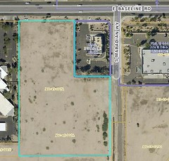 "SOLD: 4.89 Acres in S Phoenix • <a style=""font-size:0.8em;"" href=""http://www.flickr.com/photos/63586875@N03/33868931733/"" target=""_blank"">View on Flickr</a>"