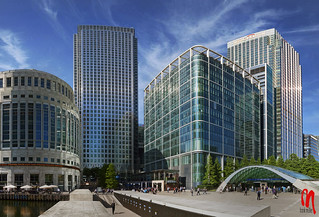 Phot.London.Canary.Wharf.01.041523.3007.jpg