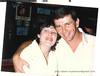 Y Knights Touch Football Club - 1987 Trophy Night Hamilton Hotel - Photo by Janelle Wormald 18r (john.robert_mcpherson) Tags: y knights touch football club 1987 trophy night hamilton hotel photo janelle wormald