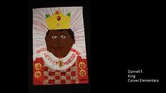 carver-king-darnell