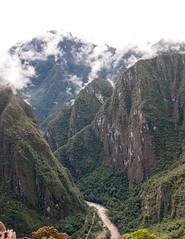 Machu Picchu_103_20170428_DSC_6375.jpg