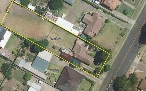 66 Targo Road, Girraween NSW 2145