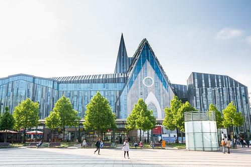 Leipzig_BasvanOortHR-5