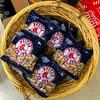 Red Sox Peanuts (Timothy Valentine) Tags: squaredcircle 2017 0517 tomarket basket redsox peanuts whitman massachusetts unitedstates us