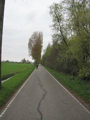 IMG_8420 (kassandrus) Tags: hiking wandelen netherlands nederland struinenenvorsen oude hollandse waterlinie
