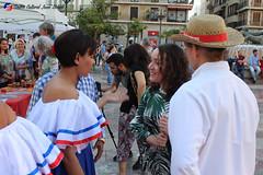 "Fiesta del Día de la Diversitat Cultural - 20 de mayo 2017 • <a style=""font-size:0.8em;"" href=""http://www.flickr.com/photos/136092263@N07/33961406904/"" target=""_blank"">View on Flickr</a>"