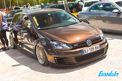 "Worthersee 2017 • <a style=""font-size:0.8em;"" href=""http://www.flickr.com/photos/54523206@N03/33974650173/"" target=""_blank"">View on Flickr</a>"