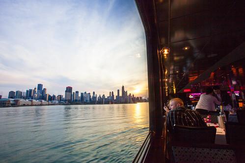 Chicago_BasvanOortHIGHRES-133