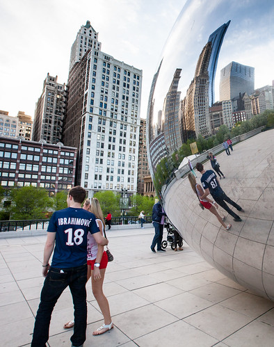 Chicago_BasvanOortHIGHRES-62