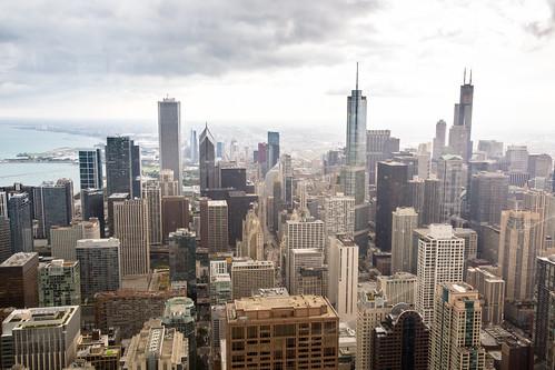 Chicago_BasvanOortHR-34