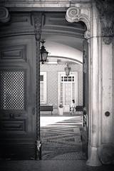 Lisbon Love (thombe77) Tags: canon 7d lissabon lisbon lisboa black white schwarz weiss bw sw