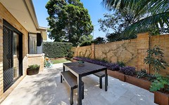 10/44-48 Hotham Road, Gymea NSW
