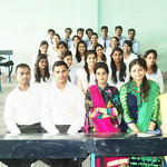 "Photo Session for 2013-17 Batch <a style=""margin-left:10px; font-size:0.8em;"" href=""http://www.flickr.com/photos/129804541@N03/34036960160/"" target=""_blank"">@flickr</a>"