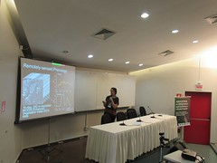 """Workshop Tanguro - Maio 2017 • <a style=""""font-size:0.8em;"""" href=""""http://www.flickr.com/photos/31257871@N02/34055547030/"""" target=""""_blank"""">View on Flickr</a>"""