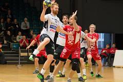 untitled-10.jpg (Vikna Foto) Tags: kolstad kolstadhk sluttspill handball trondheim grundigligaen semifinale håndball elverum