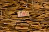 Nara, Japan (David Ducoin) Tags: asia boudhism japan monk religion selling shinto shrine temple wood nara jp
