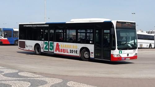TCB 79