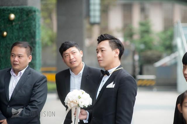 WeddingDay 20170204_078