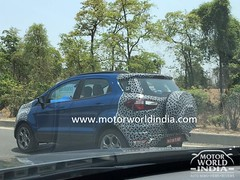 2017-Ford-Ecosport-Facelift-Spotted-Testing (14)