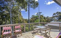14 Tinarra Close, Lilli Pilli NSW