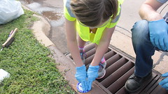 IMG_2403 (City of Stillwater) Tags: stormwatermanagement stormwater storm drains no dumping