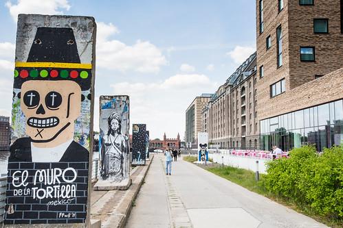 Berlijn_BasvanOortHR-128