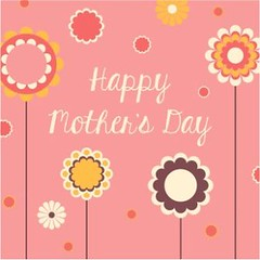 free vector happy mother day Awesome Background (cgvector) Tags: 2017 2017mother 2017newmother 2017vectorsofmother abstract anniversary art awesome background banner beautiful blossom bow card care celebration concepts curve day decoration decorative design event family female festive flower fun gift graphic greeting happiness happy happymom happymother happymothersday2017 heart holiday illustration latestnewmother lettering loop love lovelymom maaday mom momday momdaynew mother mothers mum mummy ornament parent pattern pink present ribbon satin spring symbol text typography vector wallpaper wallpapermother