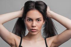 IMG_7791 (aleksandrgrankin) Tags: модельныетесты портрет люди модель фотомодель спб девушка сексуально