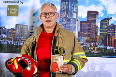 2017_FFStairclimb_35