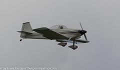 IMG_2873 (fbergess) Tags: 7dmiig aircraft cars helicopters kolmtowertour otp tamron150600mm tumwater washington unitedstates us