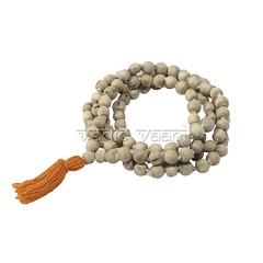 Tulsi Kanthi Mala | Buy Tulsi Kanthi mala online | VedicVaani.com (vedicvaani.com) Tags: mala tulsi kanthi malas kantha basil rosaries spiritual online buy tulasi