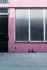 Untitled (keithanthonyimage) Tags: photography fine art fineart fineartphotography digitialphotography vsco canon visualartist colors zine abstract photo dslr 35mm 24mm losangeles la california street streetphotography gritty grunge desolate natural lighting naturallighting