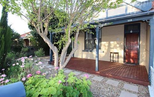 189 Baker Street, Temora NSW 2666